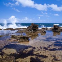 Puerto Rico's Hidden Beaches
